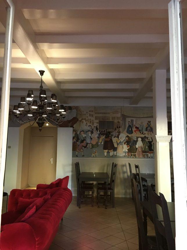 cafe-theatre-le-burlesque-metz-adoptemetz
