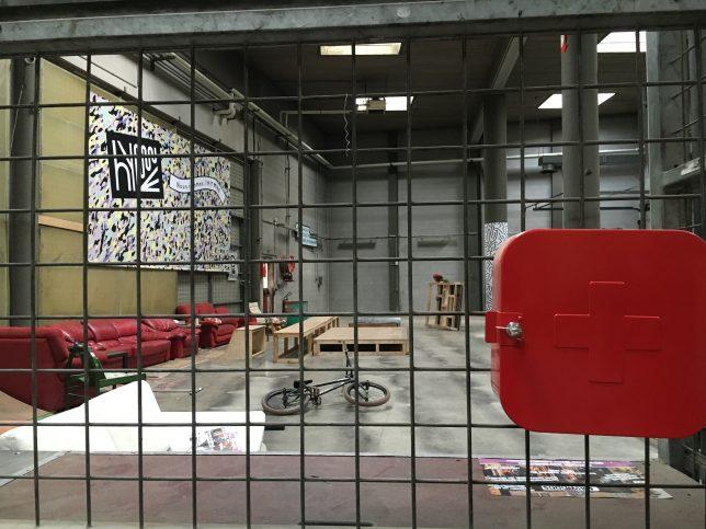 visite-décalée-tcrm-blida-metz-compagnie-deracinemoa-adoptemetz