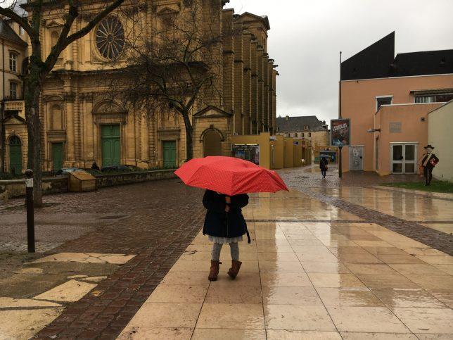 activités-enfants-grandes-vacances-metz-il-pleut
