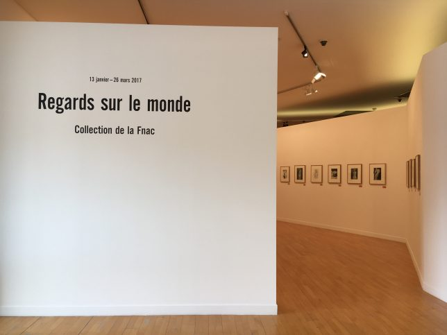 arsenal-metz-galerie-exposition-adoptemetz-fnac-regards-monde