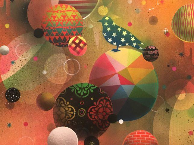 arsenal-metz-galerie-exposition-new-face-graffiti-adoptemetz