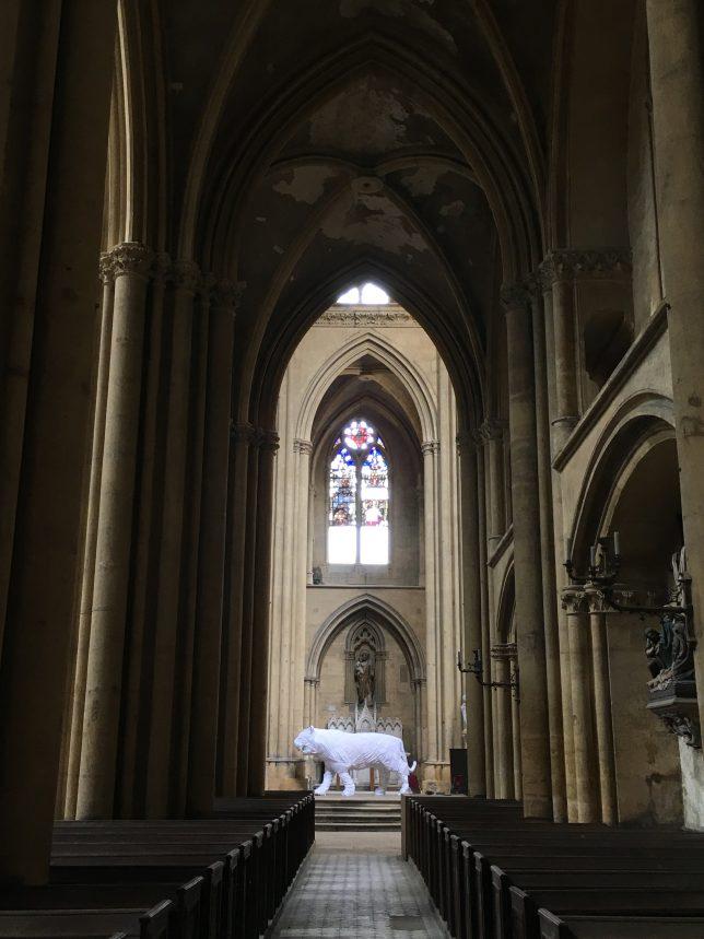 lieu-insolite-met-basilique-saint-vincent-metz
