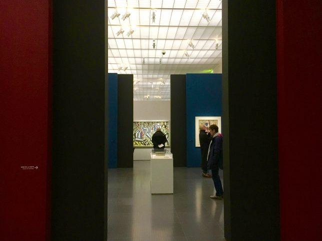 metz-le-beau-est-partout-fernand-leger-centre-pompidou-adoptemetz
