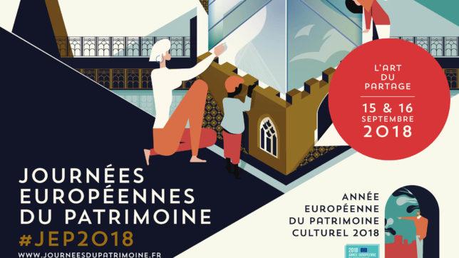 journées-européennes-patrimoine-metz
