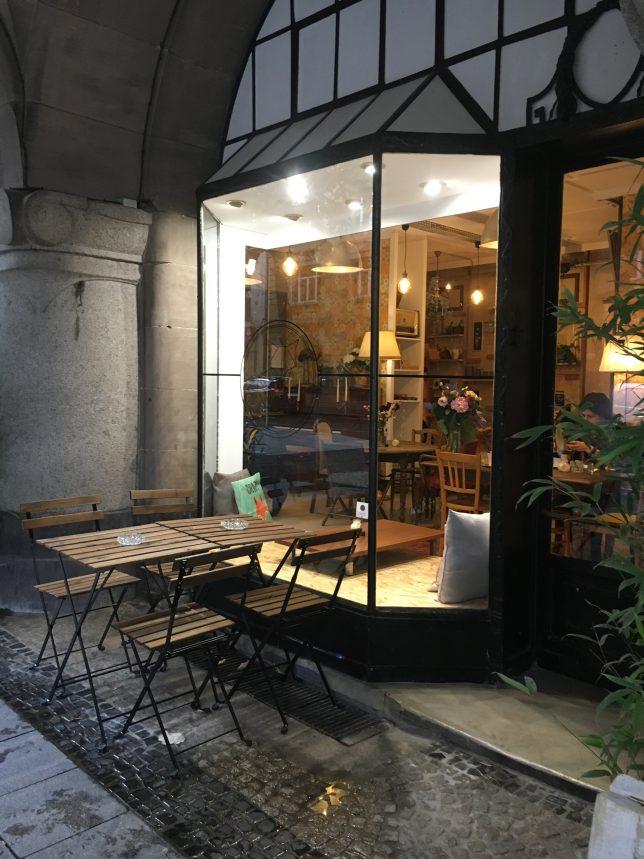 cafe-brunch-teletravail-metz-adoptemetz