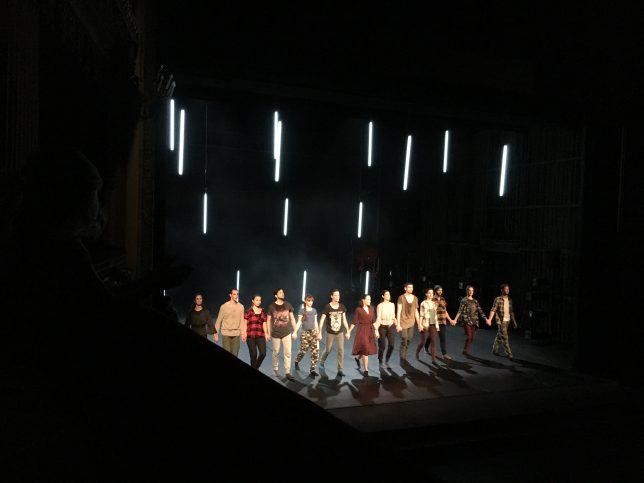 metz-ville-danse-opera-fabrique-arsenal-ballet-adoptemetz