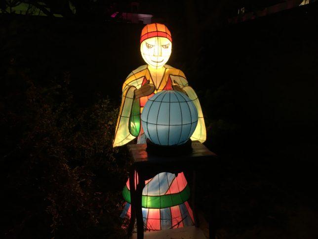 sentier-des-lanternes-metz-adoptemetz-2017