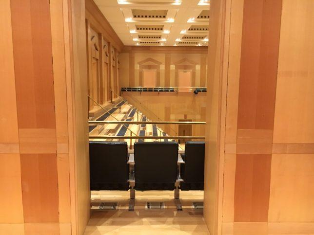 metz-visite-salle-arsenal-coulisses-souterrains
