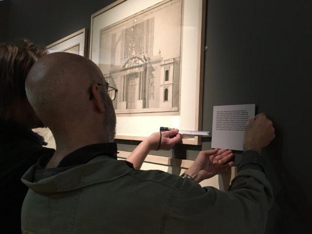 adoptemetz-exposition-metz-jacques-francois-blondel-architecte-lumières