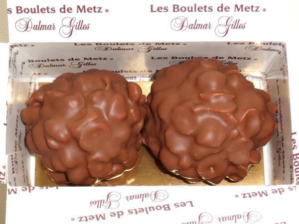 pâtisserie-boulets-metz-dalmar-adoptemetz
