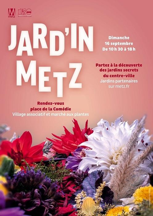 jardin-metz-2018