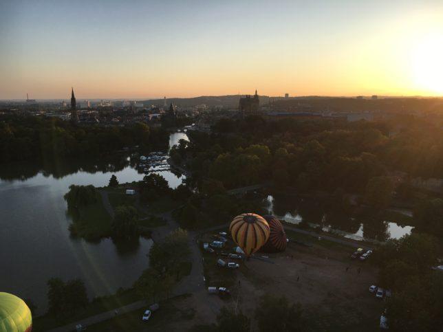 metz-montgolfières-montgolfiades-adoptemetz