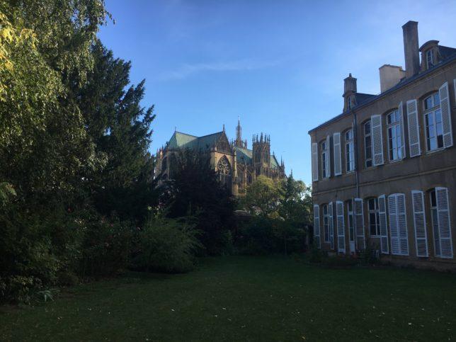 jardins-secrets-metz-adoptemetz