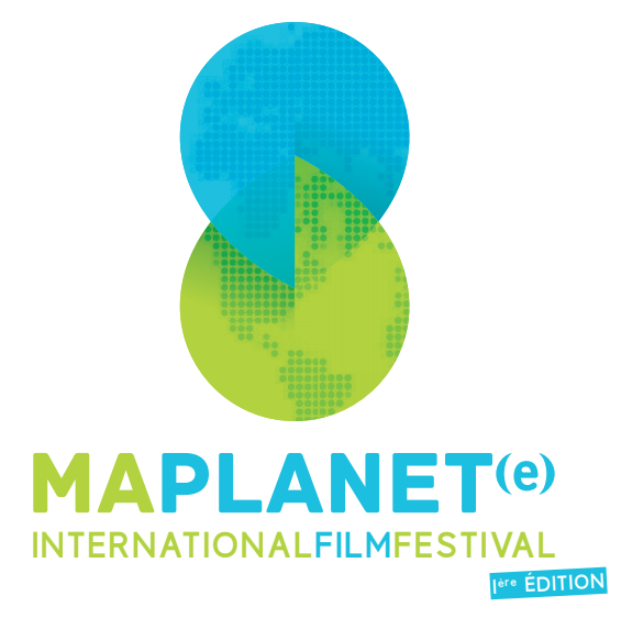 festival-international-film-ma-planete-metz