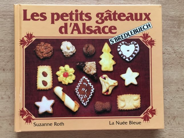 biscuits-noël-test