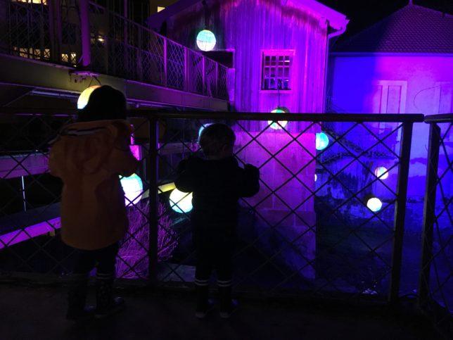 adoptemetz-sentier-des-lanternes-moselle-metz-2018