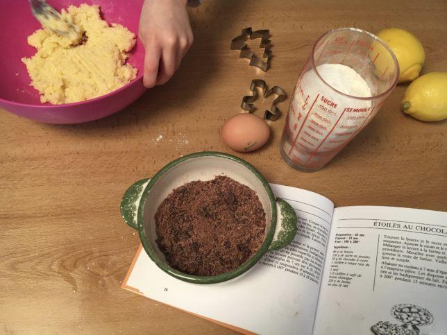 biscuits-noël-test