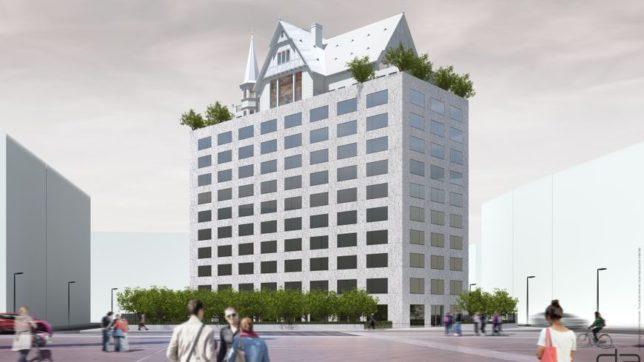 imagine-metz-2030-maison-heler-hôtel-starck