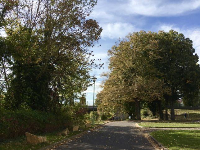 temple-garnison-saulcy-plandeau-jogging