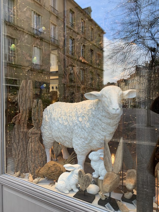 pâques-alsace-moselle-metz-chambre57-adoptemetz