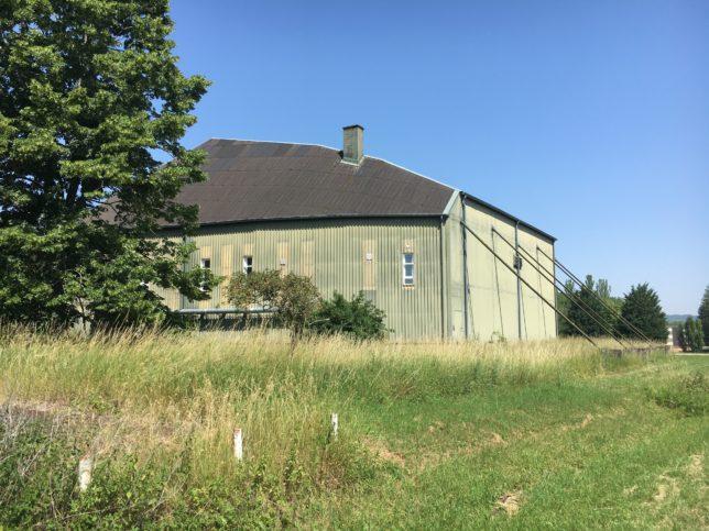 visite-plateau-frescaty-ba128