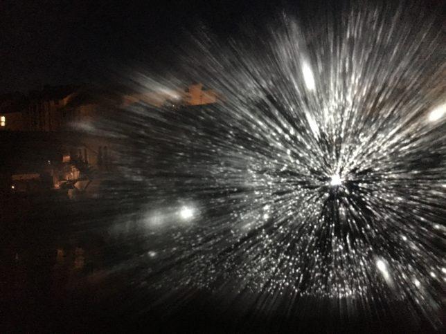 metz-été-tête-étoiles-adoptemetz-constellations