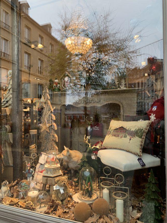 noël-metz-adresses-décorations-adoptemetz