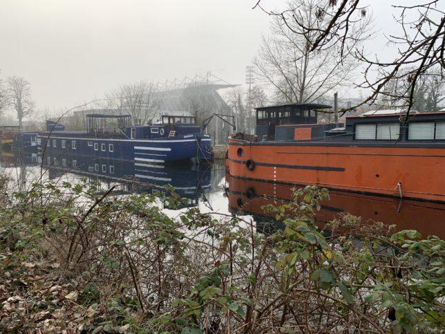 vacances-hiver-metz-enfants-adoptemetz-canal-de-jouy-peniche