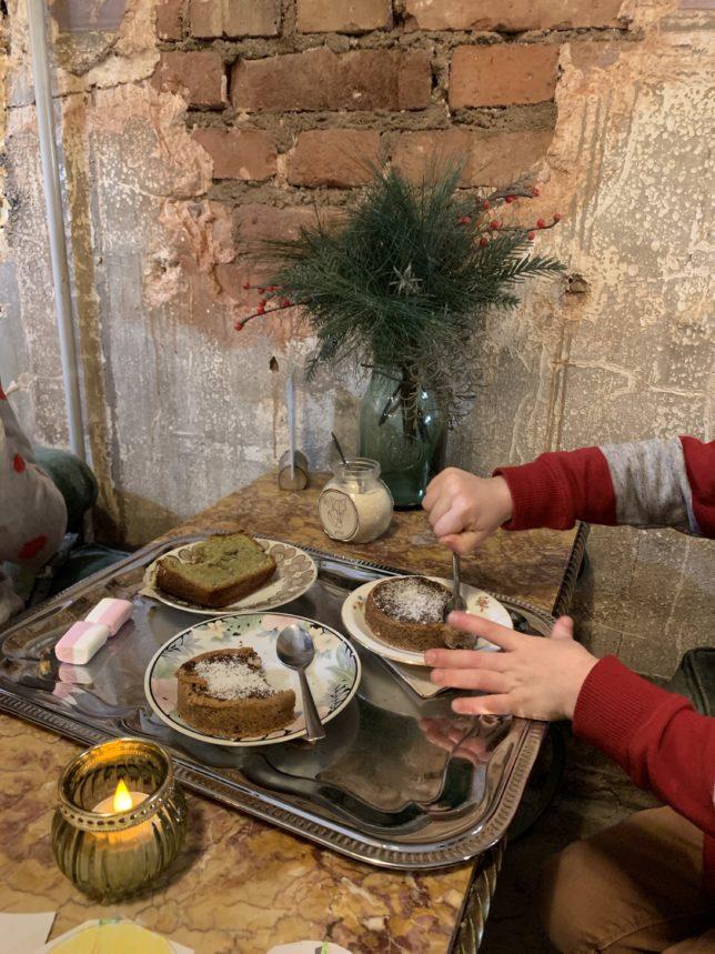 vacances-hiver-metz-enfants-adoptemetz-gouter-fox-coffee