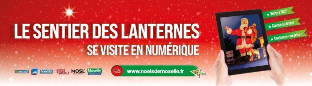 sentier-des-lanternes-département-moselle-metz-2020-numérique
